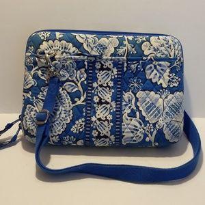 Vera Bradley Bags - Vera Bradley Hard Tablet Case